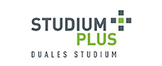 Logo Studium Plus